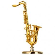 Macheta saxofon