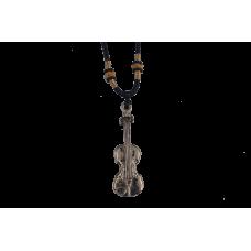 Pandantiv vioara